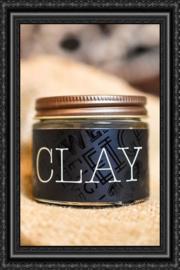 Clay 59ml