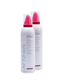 Artègo Hair Force 250ml