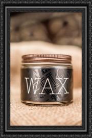 Wax 59ml