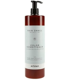 Rain Dance Color Conditioner 1000ml