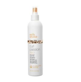 curl passion leave-in