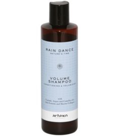 Rain Dance Volume Shampoo 250ml