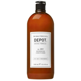 DEPOT  201 Refreshing Conditioner 1000ml