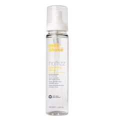 glistening spray 100ml