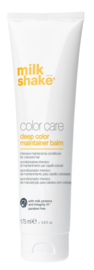 Color Care Deep Color Maintainer balm 175ml
