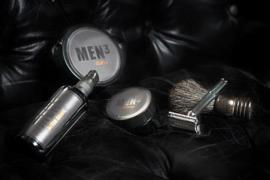 MEN3  Experiencebox  (geschenkenbox)