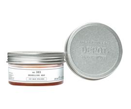 Depot  303 Modelling Wax