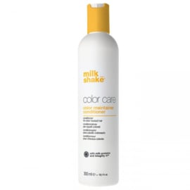 milk_shake color maintainer conditioner 100ml