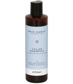 Rain Dance Color Shampoo 250ml