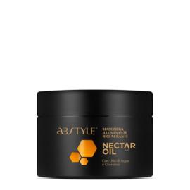 Nectar Oil Mask 250ml