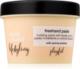 milk_shake Freehand-Paste 100ml