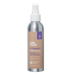 K-Respect Smoothing  Maintainer Mist 150ml