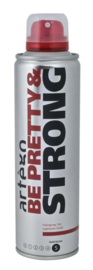 Be Pretty & Strong 250ml