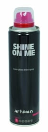 Artègo Shine On Me Spray 250ml (die superglans geeft)