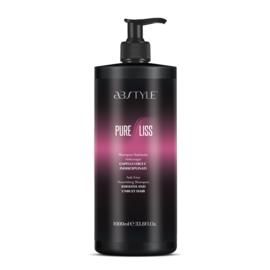 Pure Liss Shampoo 1000ml