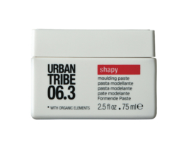06.3 Shapy paste 75ml