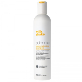 milk_shake color maintainer shampoo 100ml