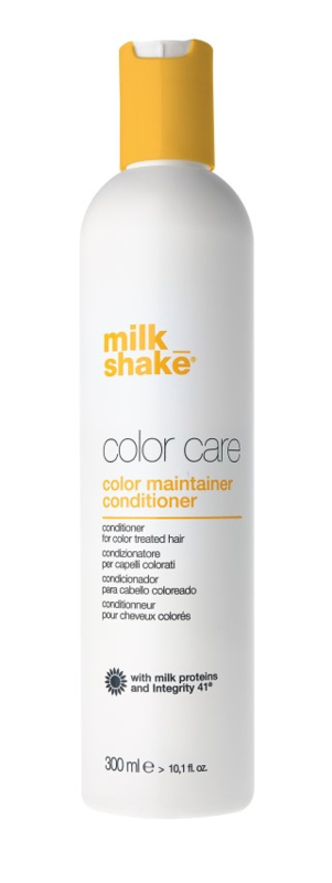 Color Care Maintainer Conditioner  300ml