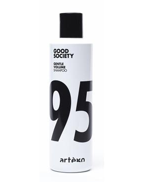 95 Gentle Volume Shampoo 250ml