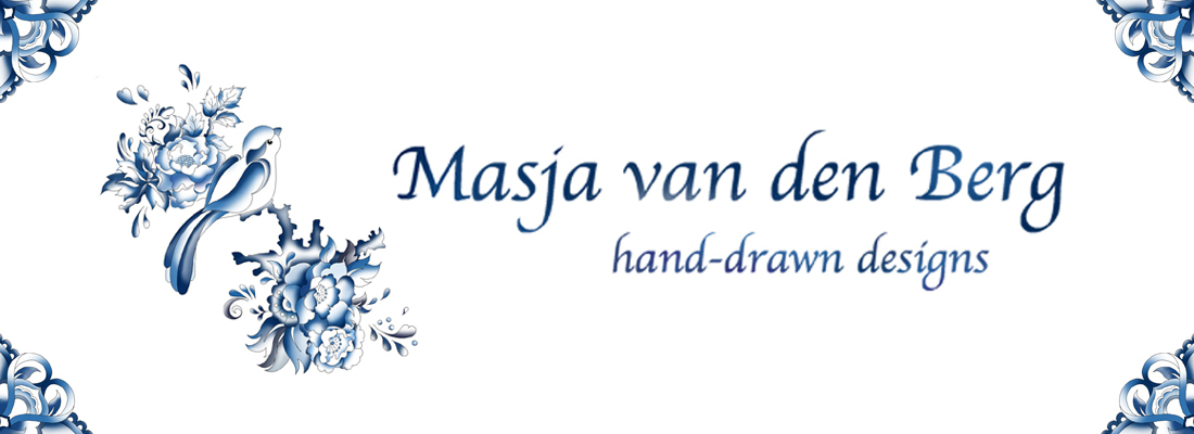 Masja's Artwork