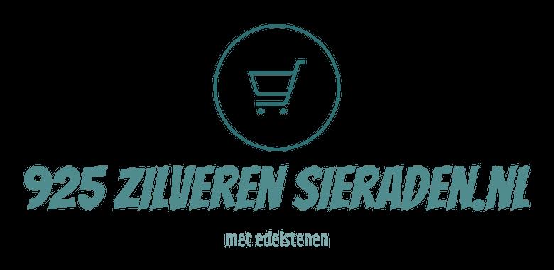 925 Zilveren Sieraden.nl