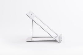 OviStand Large | Foldable laptop stand for MacBook