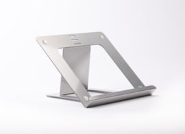 """OviStand XLarge 