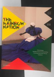 The Rainbow Nation - museum Beelden aan Zee
