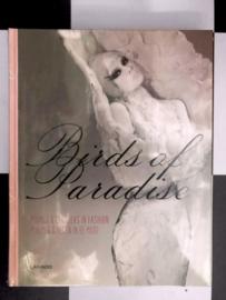 Birds of Paradise - Karen van Godtsenhoven & Wim Mertens