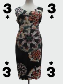 Sugga Dress