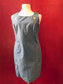 Anker Dress