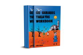 Go Gobabis Workbook Theatre Workbook