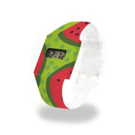 PaperWatch Watermelon
