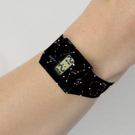 PaperWatch  Constellation