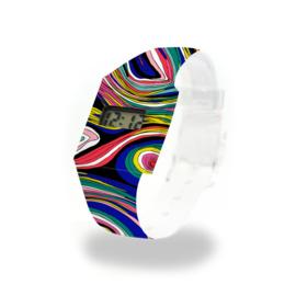 PaperWatch Digital