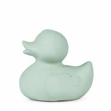 Oli & Carol Elvis the duck - MINT