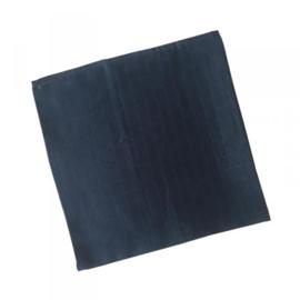 Filibabba tetradoek 'Dark Blue'