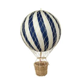 Filibabba Luchtballon 10 cm