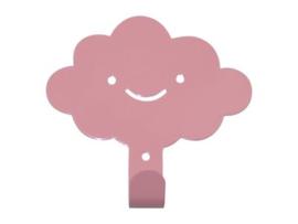 Eina Design roze wolk hanger