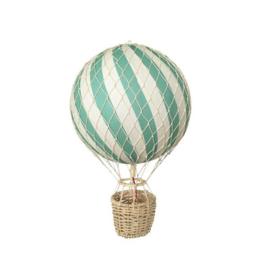 Filibabba luchtballon 20 cm