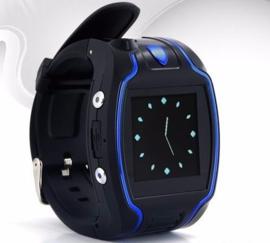 Outdoor GPS horloge