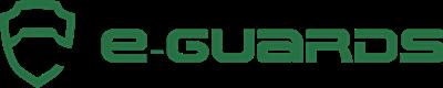 E-guards