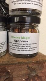 Oppoponax