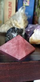 Aardbeienkwarts  piramide
