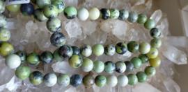 Jade Australie streng 10mm