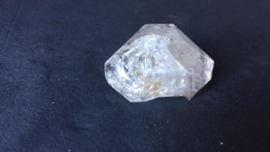 Herkimer Diamant New York