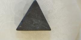Shungit  water triangel