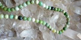Jade Australie streng 6 mm