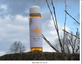 Mini Skin Oil   30 ml