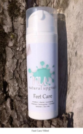 Feet Care 150ml